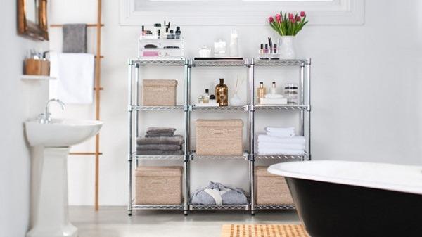Bathroom design and remodeling