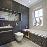 Bathrooms Design Guide