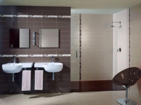 bathroom makeovers design