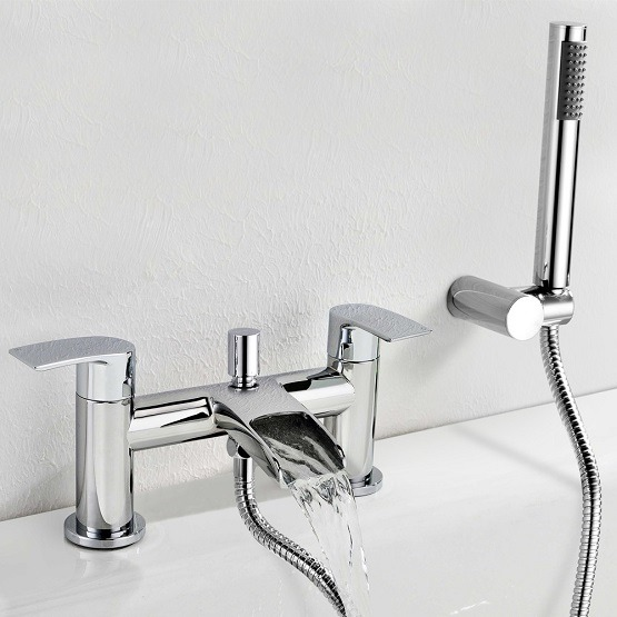 Top rated and best mixer taps for Bathroom accessories taps